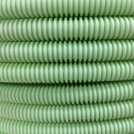 ICTA-Green
