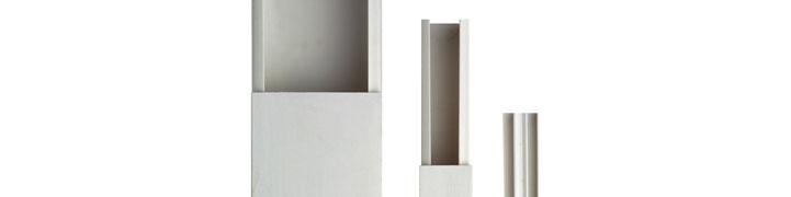 sfondo-slide-home-eureletric-01