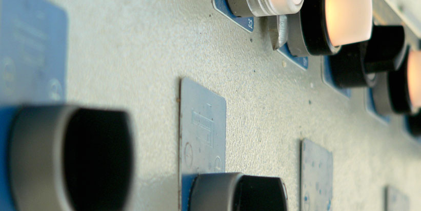 eureletric-componenti-per-installazioni-elettriche,-viggiano-potenza pz